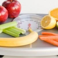 Як підібрати найефективнішу дієту