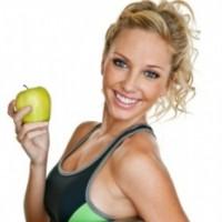 Схуднути без дієт - реально