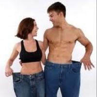 Способи зниження ваги