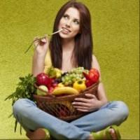 Чи можуть овочі завдати шкоди?