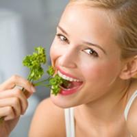 Дієтологія і правильне харчування